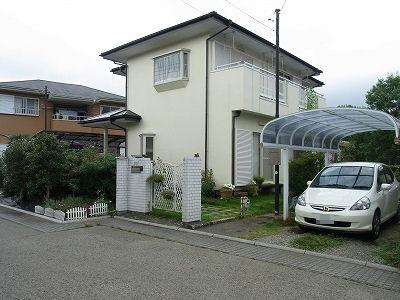 01zenkei